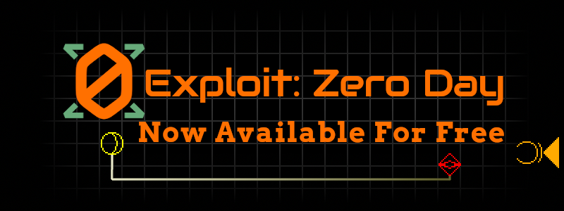 Exploit Zero Day