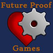 Future Proof Podcast 010