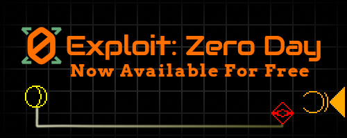 Exploit: Zero Day - Update to 0.44.0