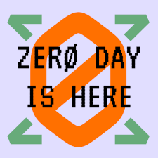 Exploit: Zero Day: Collecting Hacking Tactics