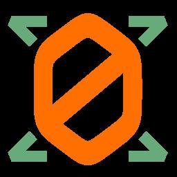 "Exploit: Zero Day's ""Acid Burn"" Release Is Complete"