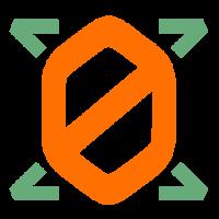 Exploit: Zero Day - Update to 0.55.0